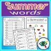 summer-words-activities-printables-title1