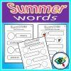 summer-words-activities-printables-title2