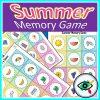 summer-words-activities-printables-title3