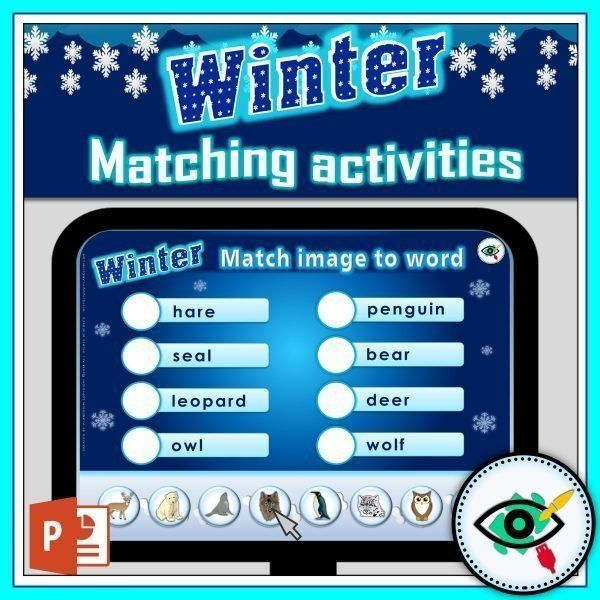 winter-matching-interactive-activity-title1