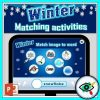 winter-matching-interactive-activity-title3