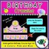 birthday-crown-kindergarten-title1