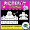 birthday-crown-kindergarten-title2