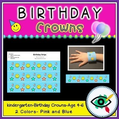 birthday-crown-kindergarten-title3