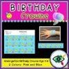 birthday-crown-kindergarten-title3