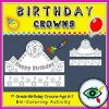 birthday-crowns-first-grade-title2