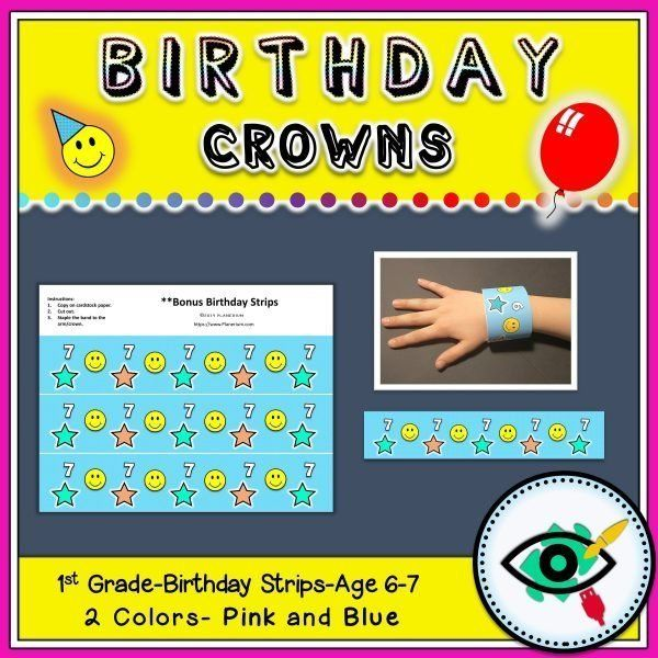 birthday-crowns-first-grade-title3