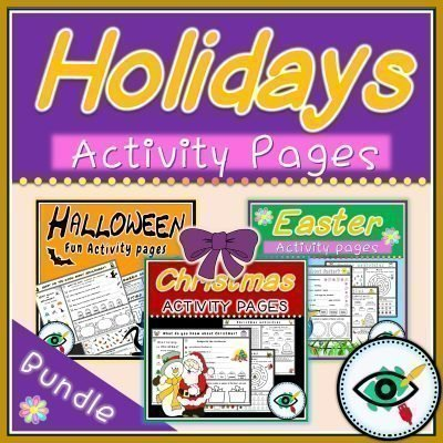 christian-holidays-activity-bundle-title