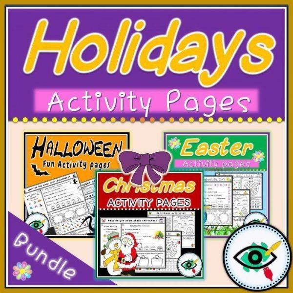 christian-holidays-activity-bundle-title