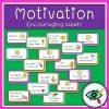 motivation-stickers-e-title1