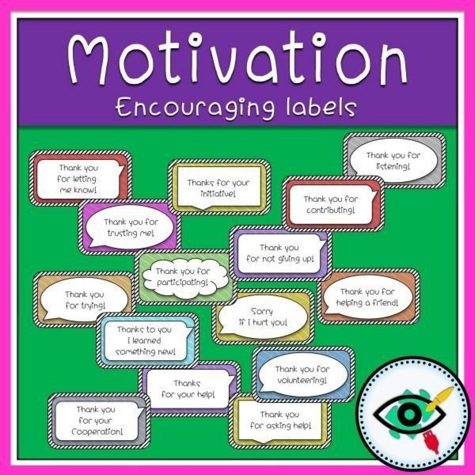 motivation-stickers-e-title2