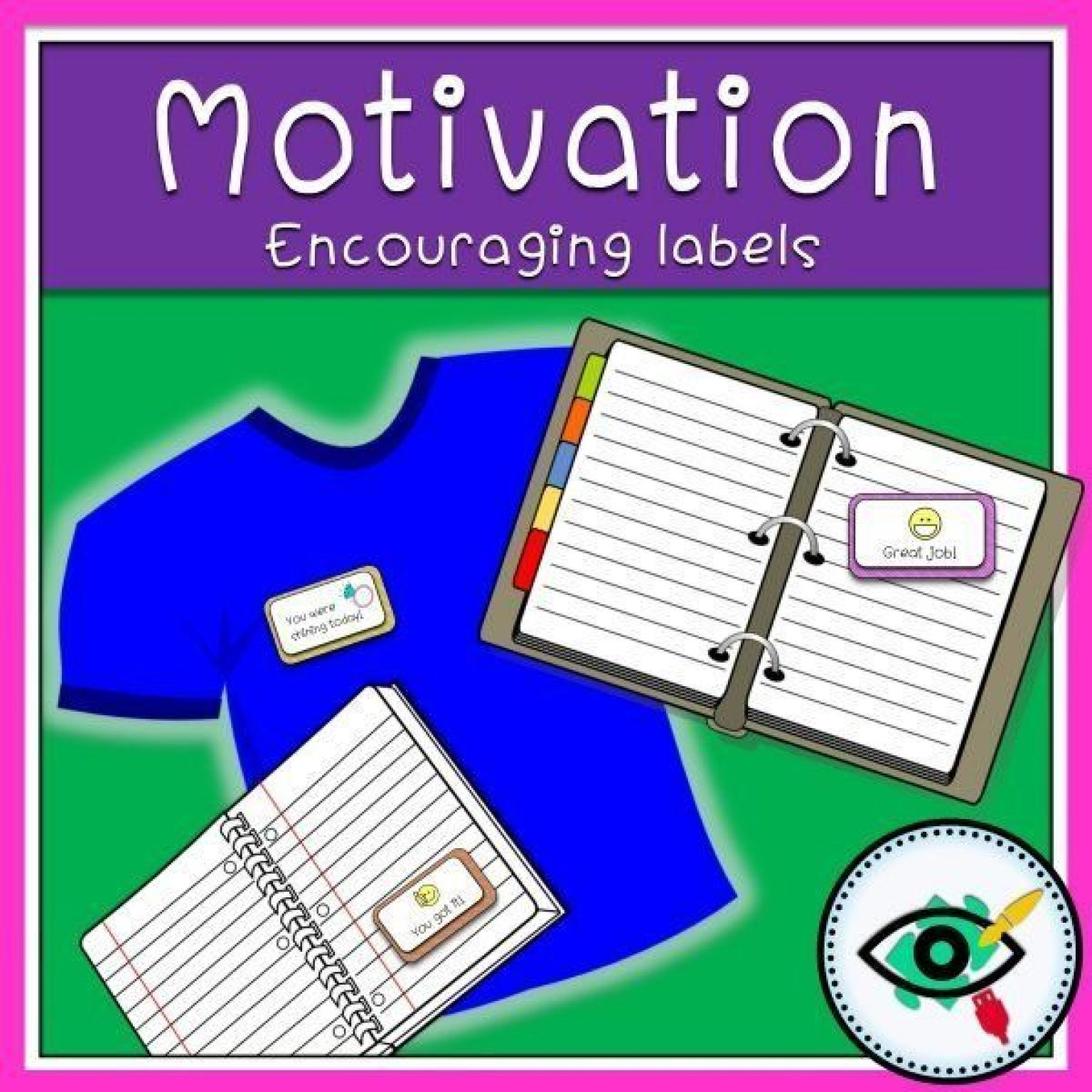 motivation-stickers-e-title3