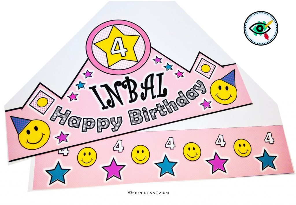 birthday-crowns-bracelets-name-age-print-1