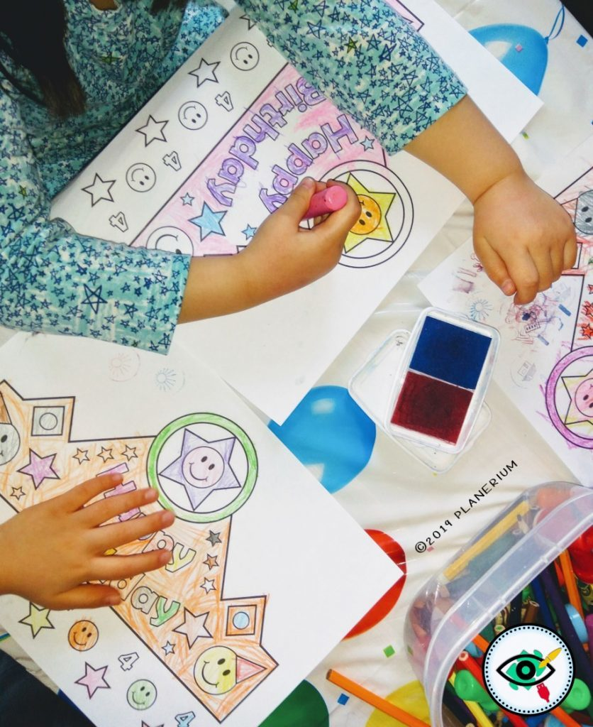 birthday-crowns-coloring-activity-1