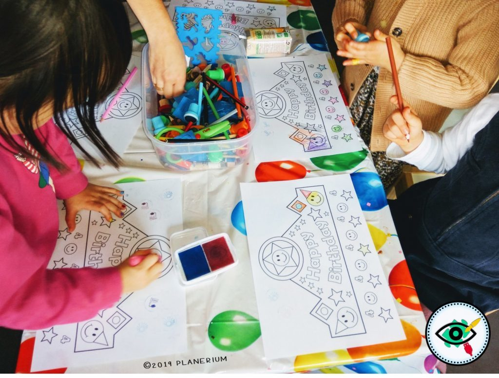 birthday-crowns-coloring-activity
