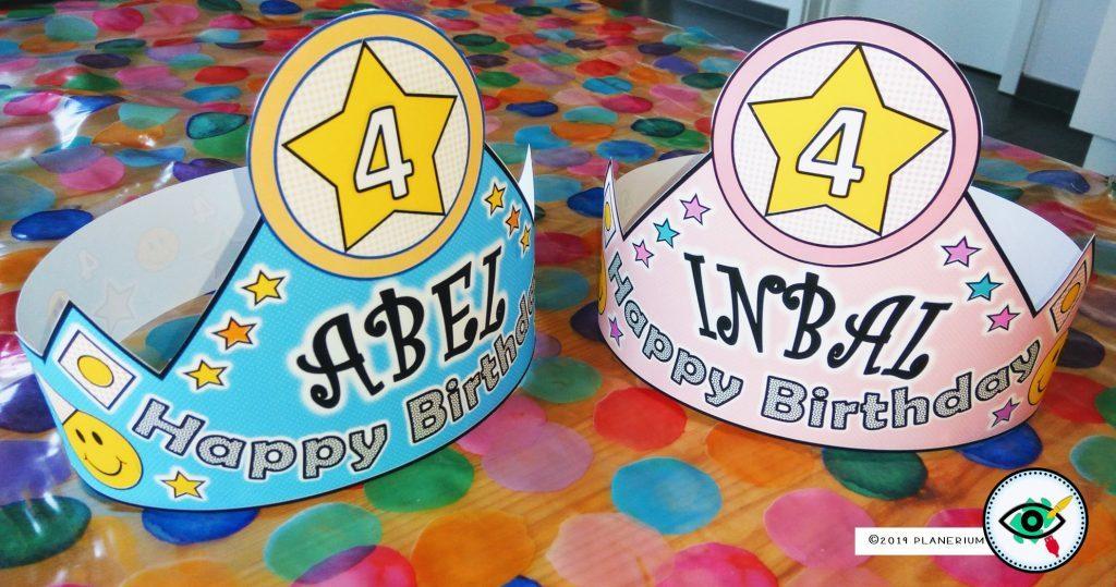 birthday-crowns-ready
