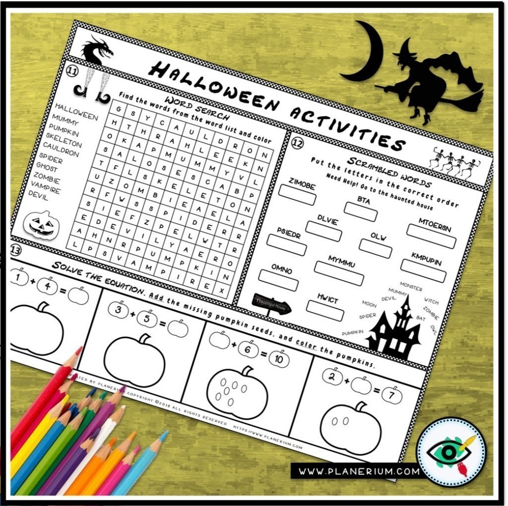 fun-learning-with-halloween-featured-1