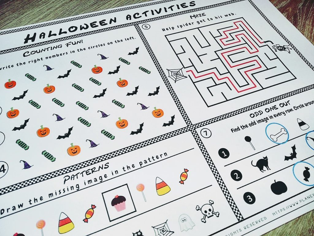 fun-learning-with-halloween-featured-4