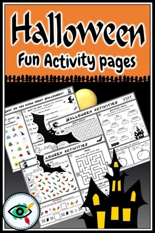 fun-learning-with-halloween-featured-pin