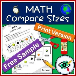 math-comparesizes-printable-freesample-title