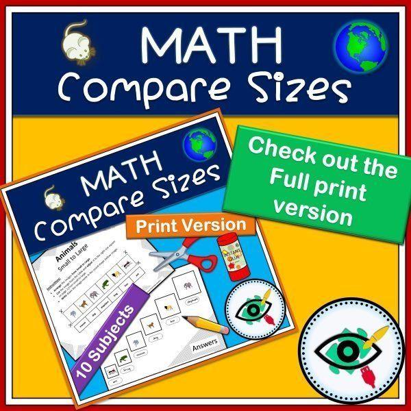 math-comparesizes-printable-freesample-title1