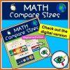 math-comparesizes-printable-freesample-title2