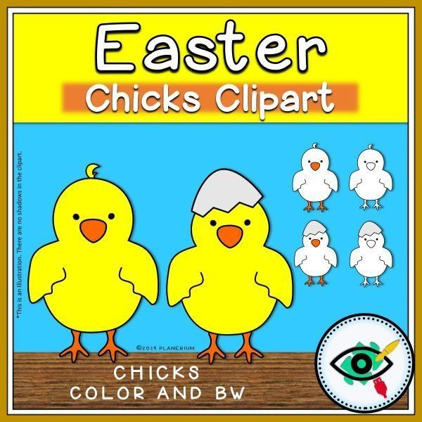 easter-chicks-clipart-title1