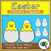 easter-chicks-clipart-title2