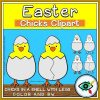 easter-chicks-clipart-title3