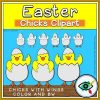 easter-chicks-clipart-title4