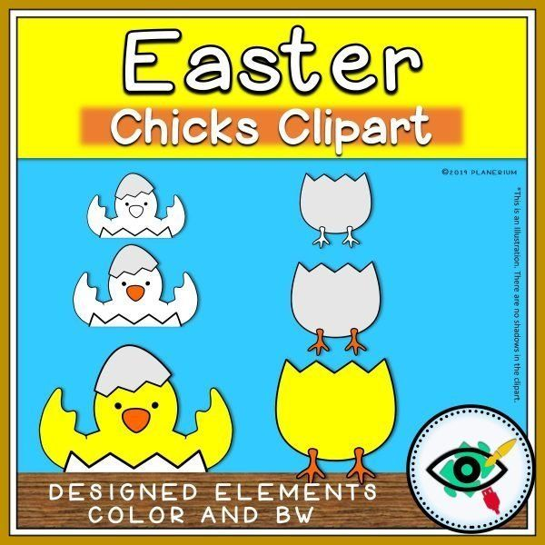 easter-chicks-clipart-title5