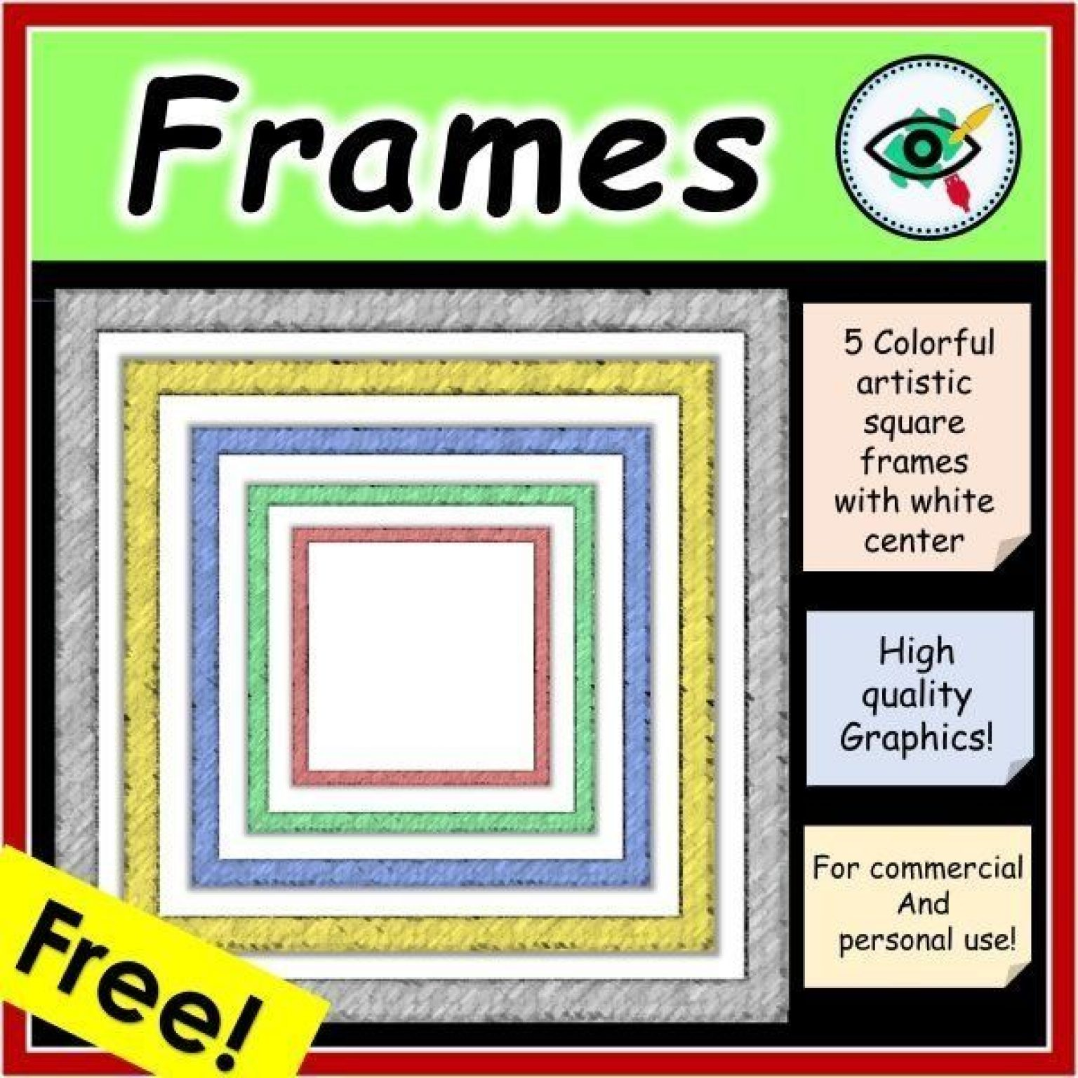 frames-free-title1