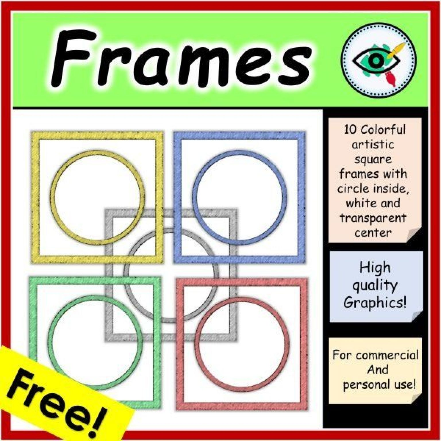 frames-free-title2