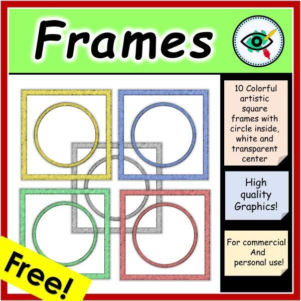 frames-free-title2