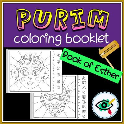 holiday-purim-coloring-booklet-g2-6-t