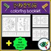 holiday-purim-coloring-booklet-g2-6-t2