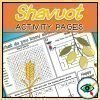 holiday-shavuot-activity-pages-g1-2-title3