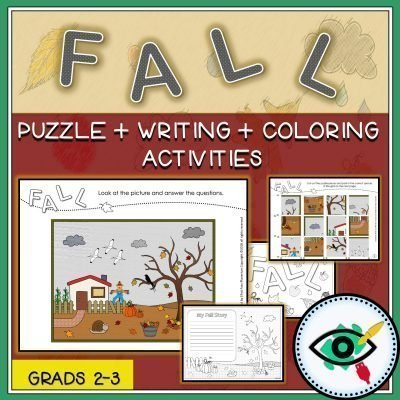 seasonal-fall-picture-activity-g2-3-title