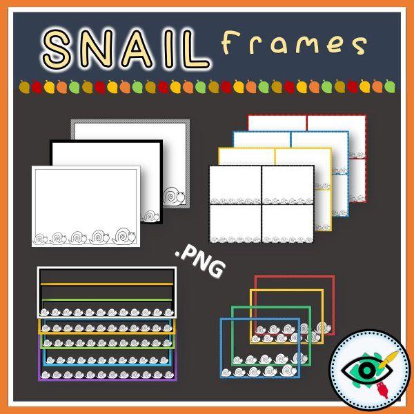 fall-snail-frames-title-1