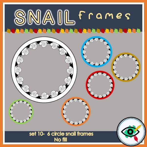 fall-snail-frames-title-13