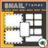 fall-snail-frames-title-2