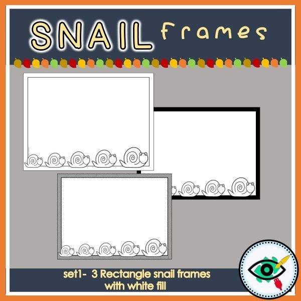 fall-snail-frames-title-4