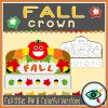 fall-crown-title-1