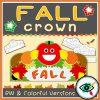 fall-crown-title