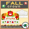 fall-crown-title-2