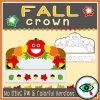 fall-crown-title-3