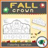 fall-crown-title-4