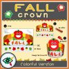 fall-crown-title-5