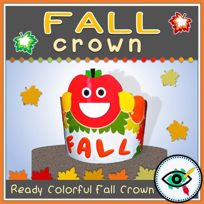 fall-crown-title-6