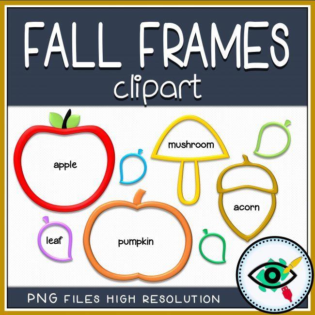 fall-frames-title